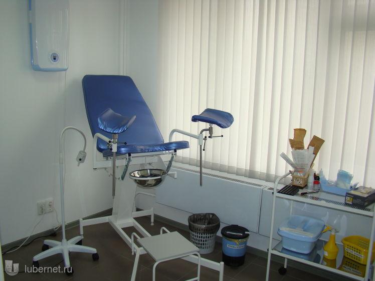 podsmatrivat-ginekologicheskom-kabinete