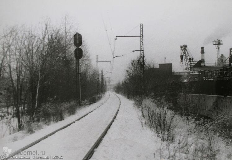 Фотография: old35.jpg, пользователя: artёmka