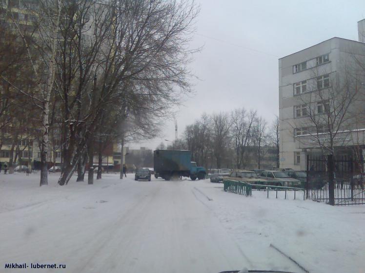 Фотография: Фото013.jpg, пользователя: Mikhail