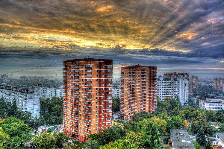 Фотография: Скорее бы лето, пользователя: Dandy