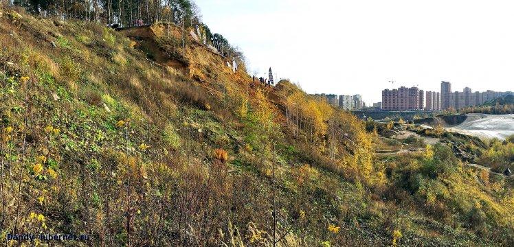 Фотография: ПАРТИЗАН 2012, пользователя: Dandy