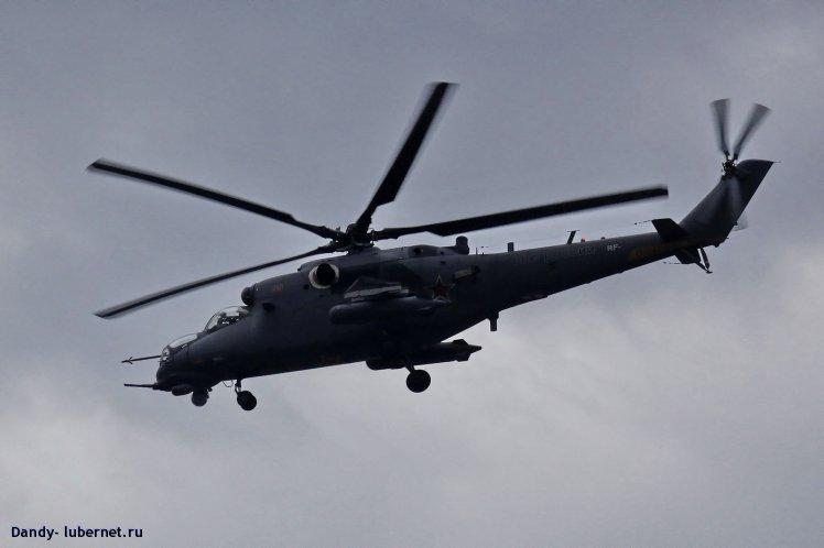 Фотография: вертолет 003.jpg, пользователя: Dandy