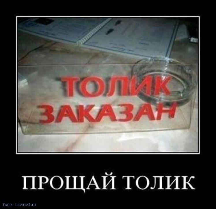 Фотография: 576897_492864937427977_418198614_n.jpg, пользователя: Тania