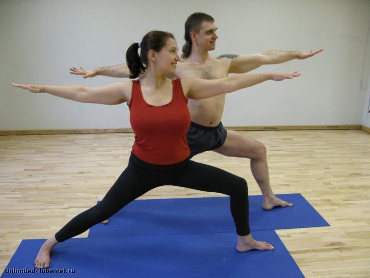 Фотография: pic_yoga_2_big.jpg, пользователя: Unlimited