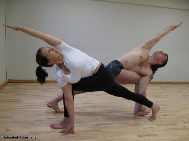 Фотография: pic_yoga_3_big.jpg, пользователя: Unlimited