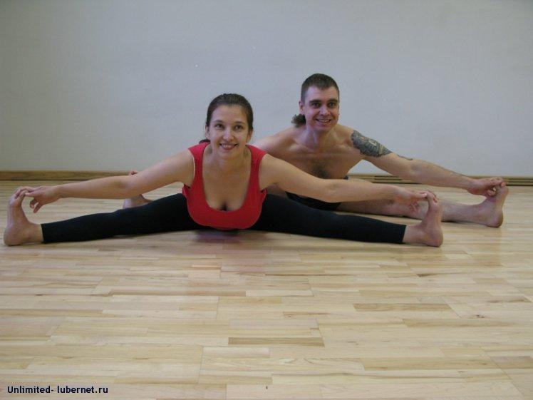Фотография: pic_yoga_6_big.jpg, пользователя: Unlimited