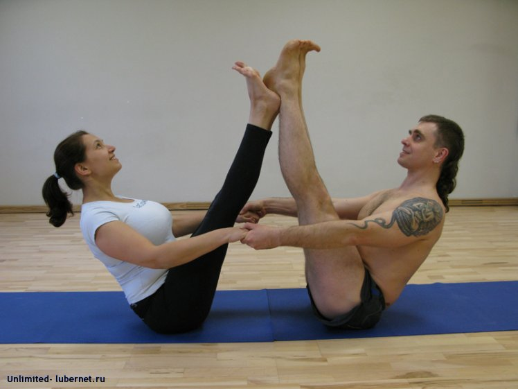Фотография: pic_yoga_8_big.jpg, пользователя: Unlimited