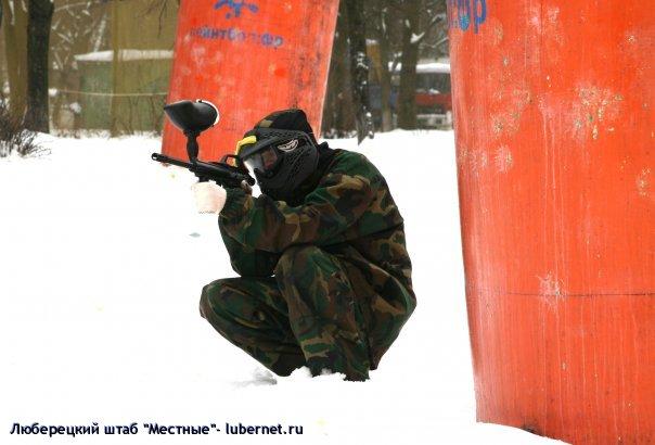 """Фотография: x_a2d37da5.jpg, пользователя: Люберецкий штаб """"Местные"""""""
