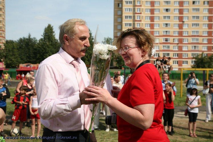 Фотография: IMG_1231.JPG, пользователя: Алексей Иванович Холодов