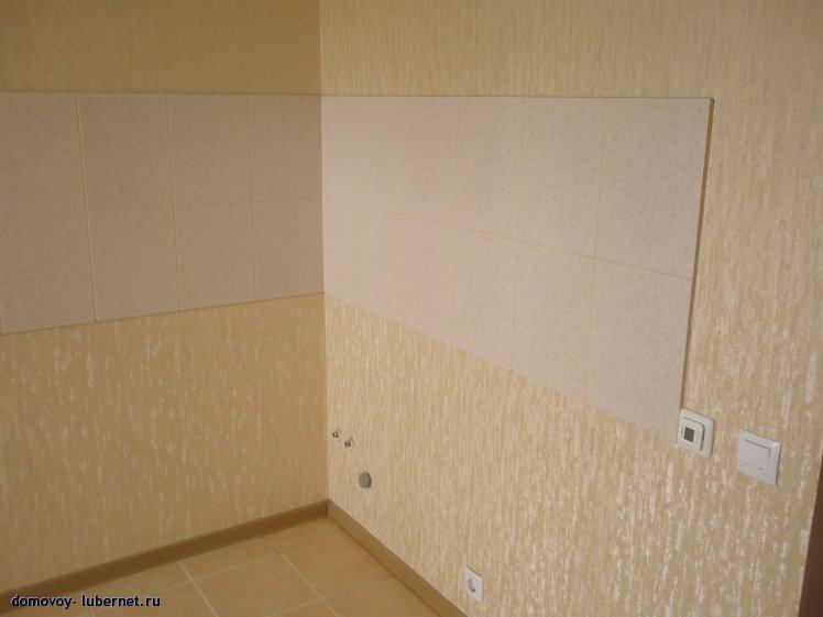 Фотография: Фартук на кухне2.jpg, пользователя: domovoy