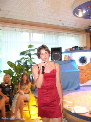 Фотография: Мисс Лунево 2006-Александра, пользователя: Ирка