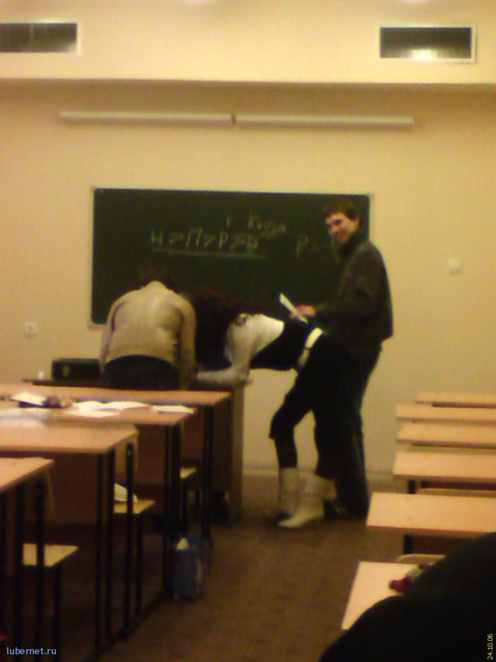 Фотография: Вот так Артем учиться..., пользователя: Ирка