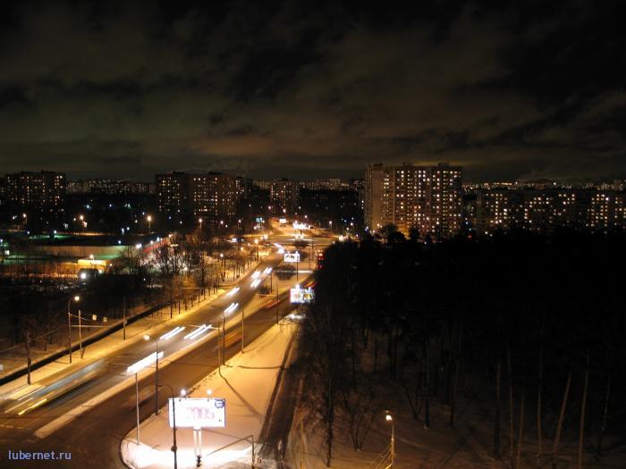 Фотография: Самый красивый район, пользователя: Ирка