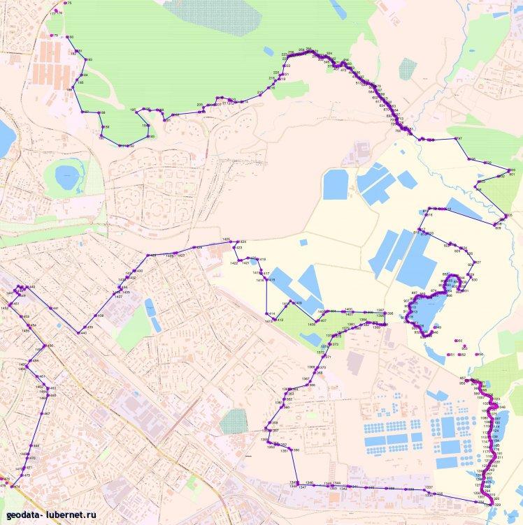 Фотография: границы.jpg, пользователя: geodata