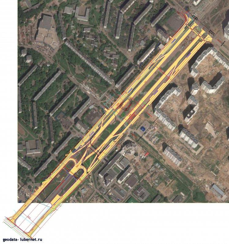 Фотография: реконструкция.jpg, пользователя: geodata
