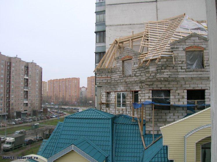 Фотография: СТРОЙКА2_городокБ.JPG, пользователя: ksm53