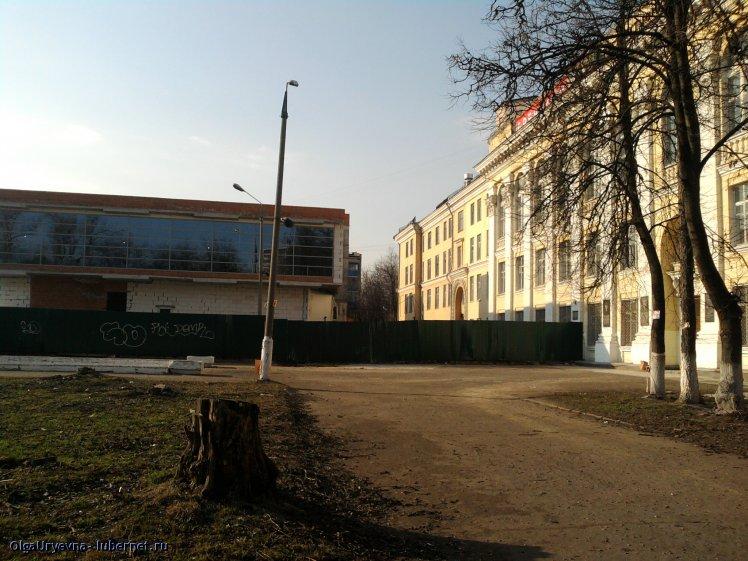 Фотография: Фото-0948.jpg, пользователя: OlgaUryevna