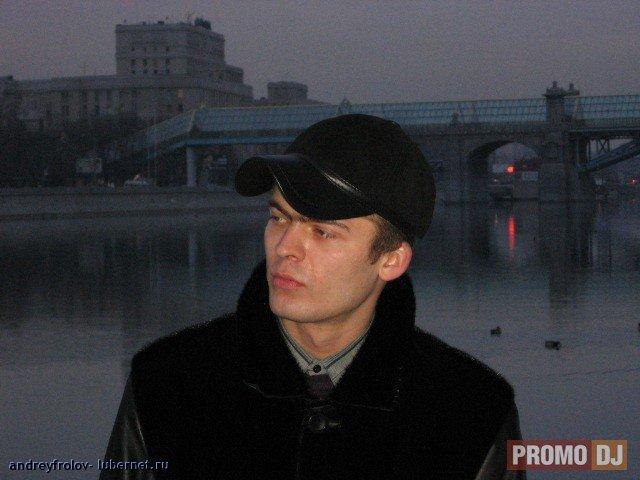 Фотография: 3_3de6ff.jpg, пользователя: andreyfrolov