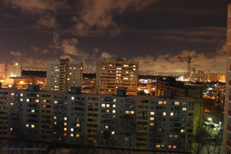 Фотография: ф 1302.jpg, пользователя: Barselona