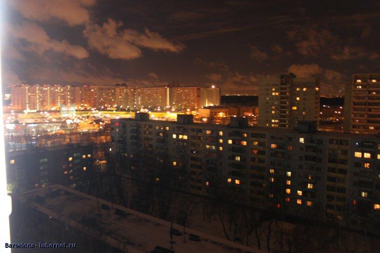 Фотография: ф 1310.jpg, пользователя: Barselona