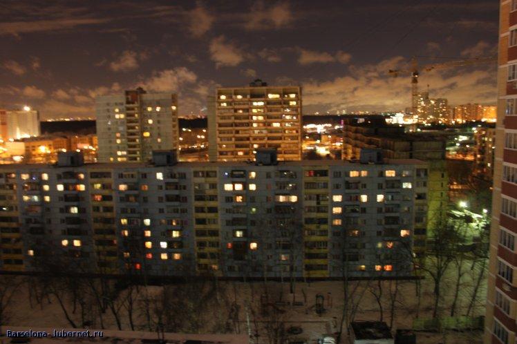 Фотография: ф 1315.jpg, пользователя: Barselona