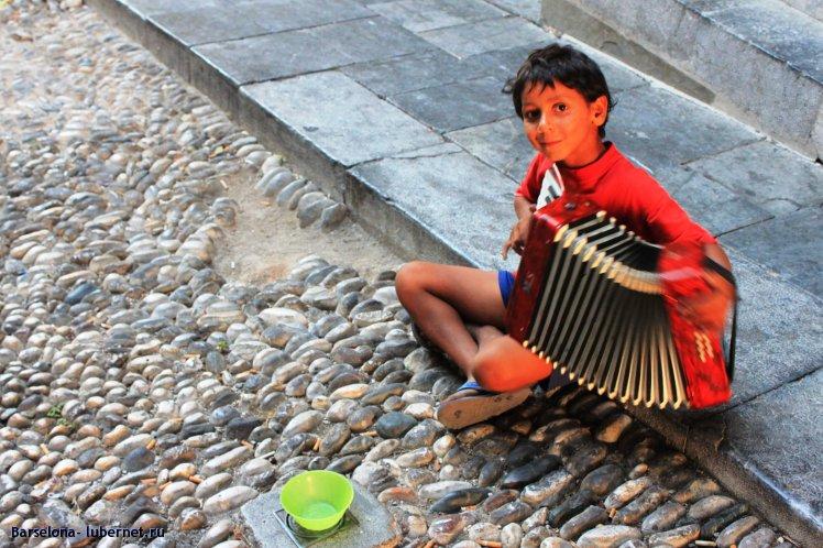 Фотография: , пользователя: Barselona