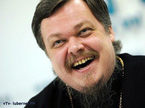 Фотография: 666.jpg, пользователя: Tverskoi