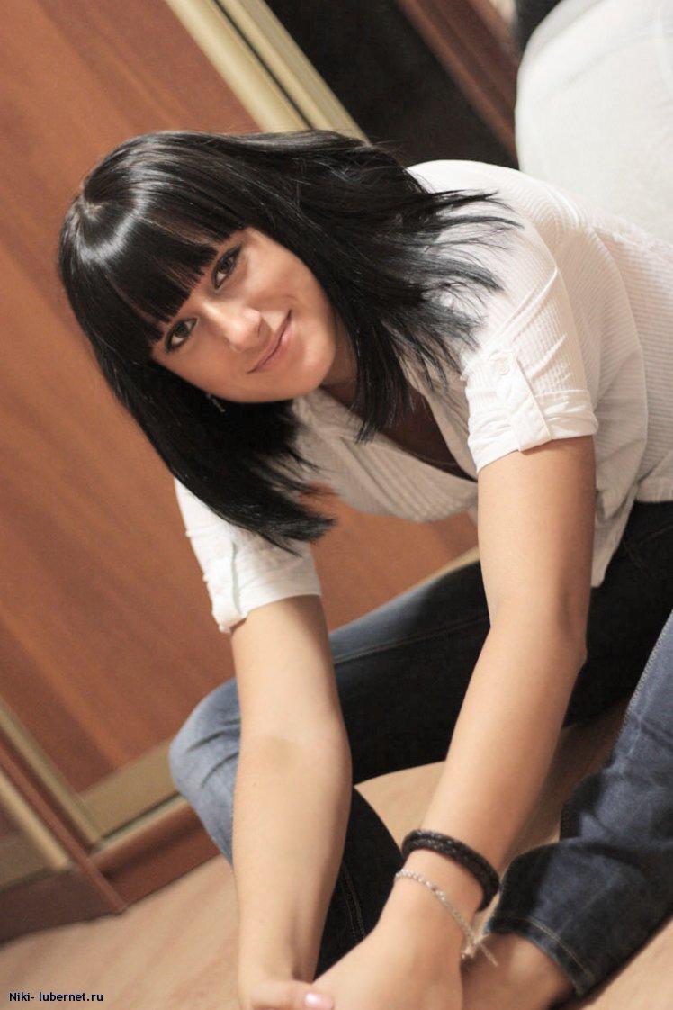 Фотография: smallfoto 300.jpg, пользователя: Niki