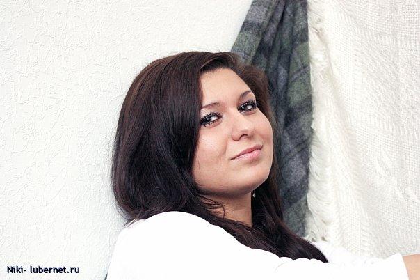 Фотография: x_c4ee2b78.jpg, пользователя: Niki