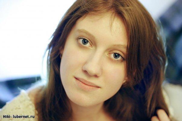 Фотография: x_7803a140.jpg, пользователя: Niki
