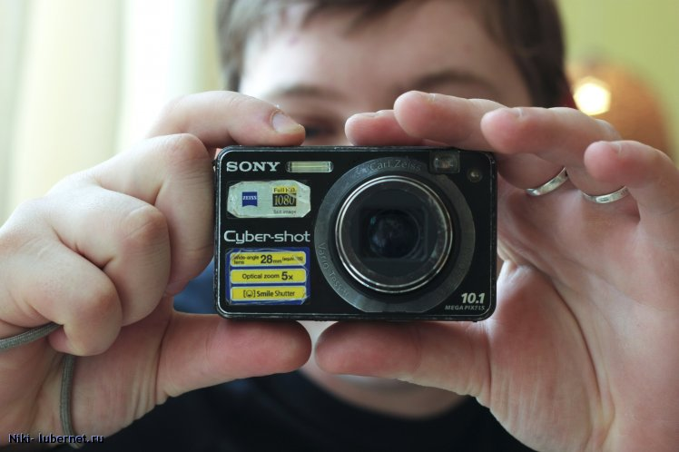 Фотография: Изображение 077.jpg, пользователя: Niki