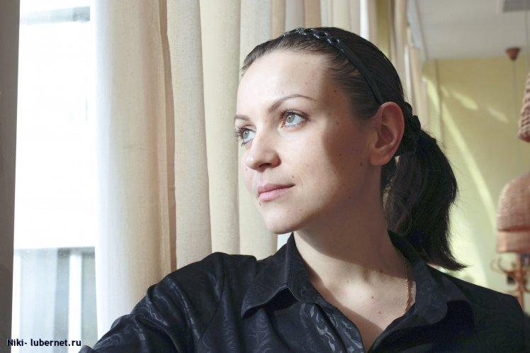 Фотография: Изображение 228.jpg, пользователя: Niki