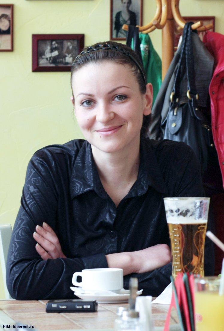 Фотография: Изображение 084.jpg, пользователя: Niki