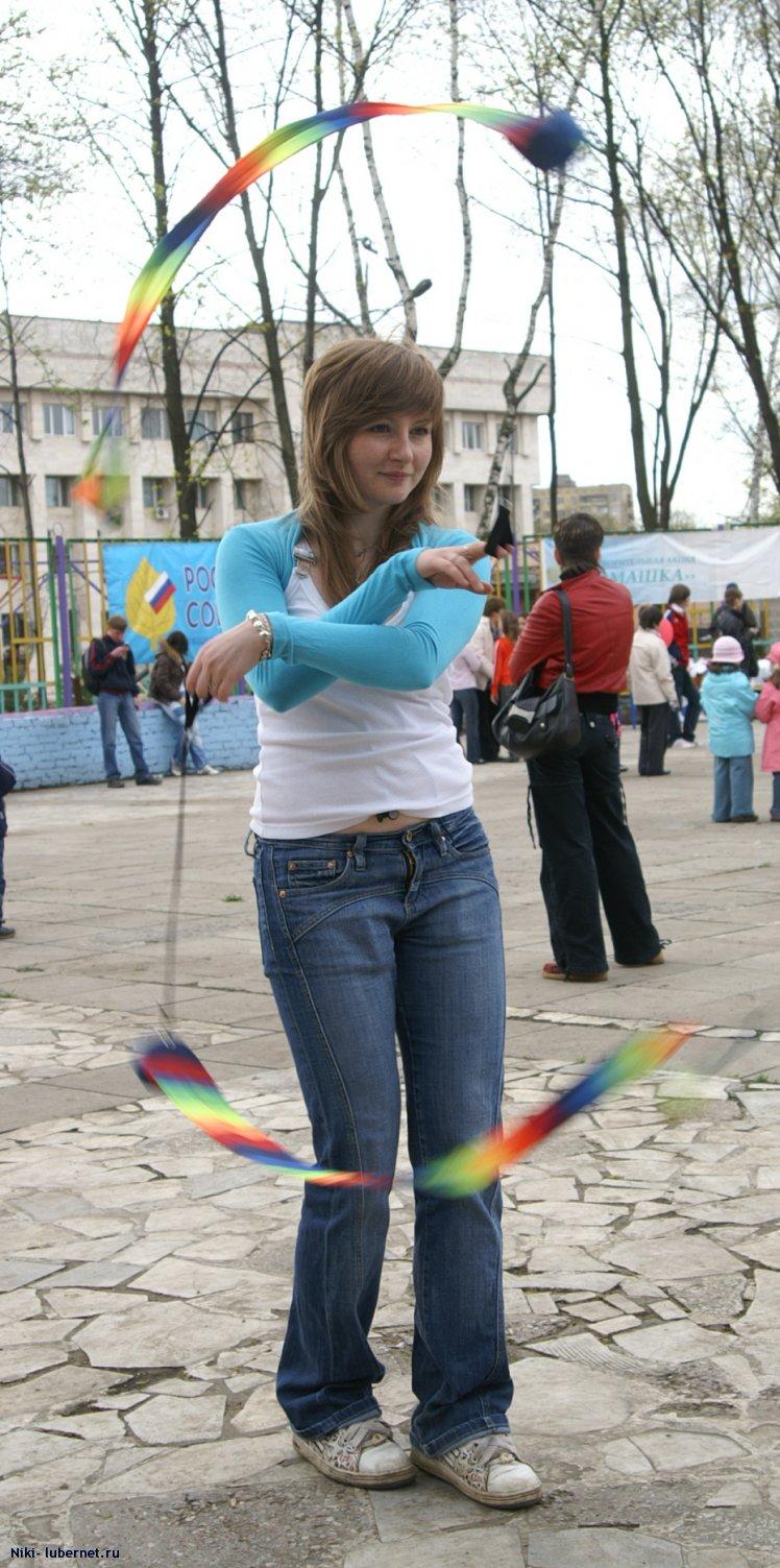 Фотография: пои-ленты.jpg, пользователя: Niki