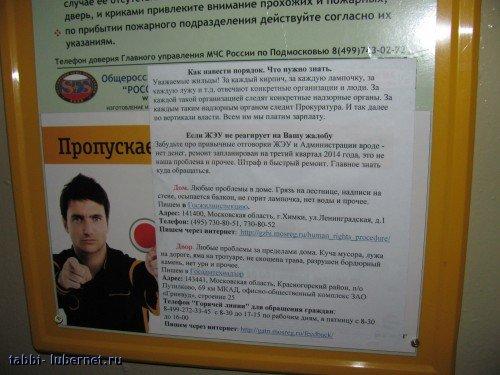 Фотография: Моя реклама)), пользователя: tabbi