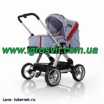 Фотография: коляска1.jpg, пользователя: Lava