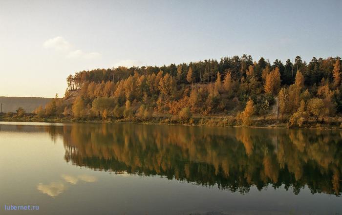 Фотография: Карьер большой, пользователя: Евгений_1468