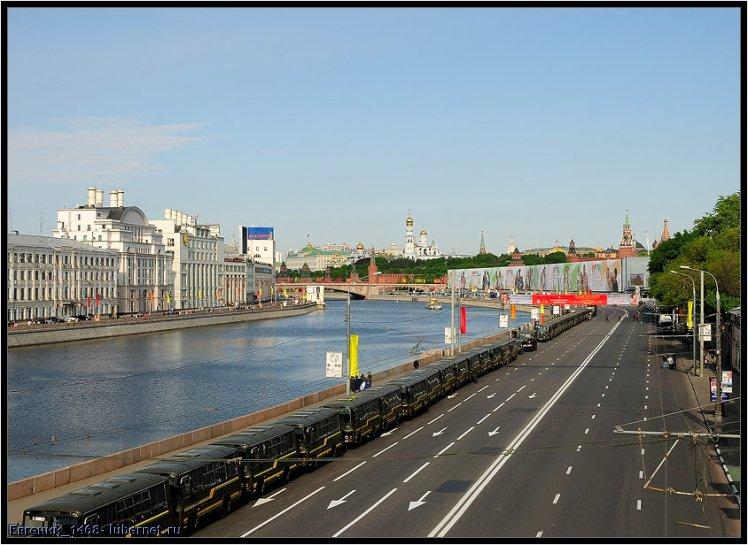 Фотография: В День Победы.jpg, пользователя: Евгений_1468