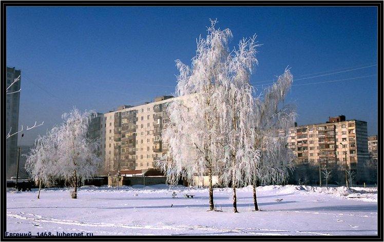 Фотография: Здесь будет памятник.jpg, пользователя: Евгений_1468