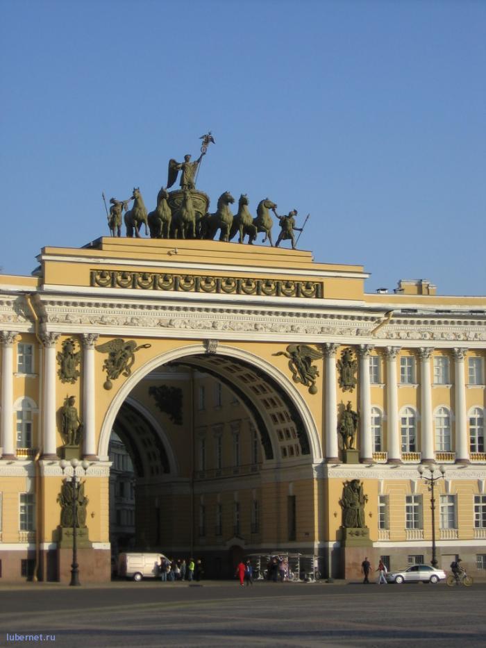 Фотография: На Дворцовой, пользователя: Sfera