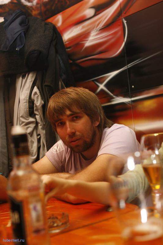 Фотография: Барнаул, пользователя: Arthur I.