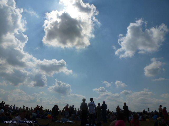 Фотография: P1040271.JPG, пользователя: Lenok58