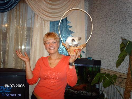 Фотография: с коксом)))), пользователя: КаТьКа