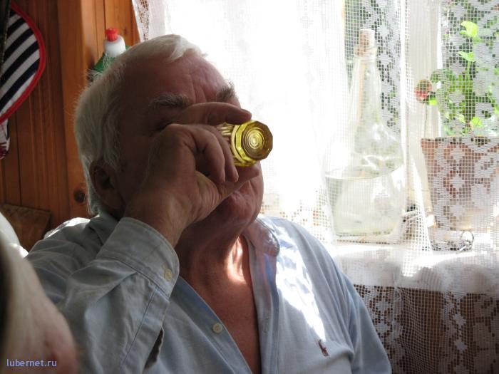 Фотография: За ваше здоровье!, пользователя: Игорь_1536