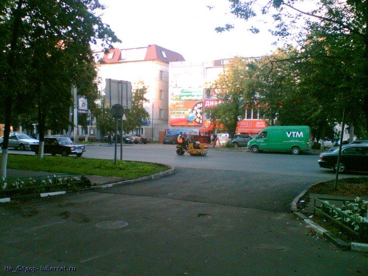 Фотография: ГонЬщики =), пользователя: He_Фёдор