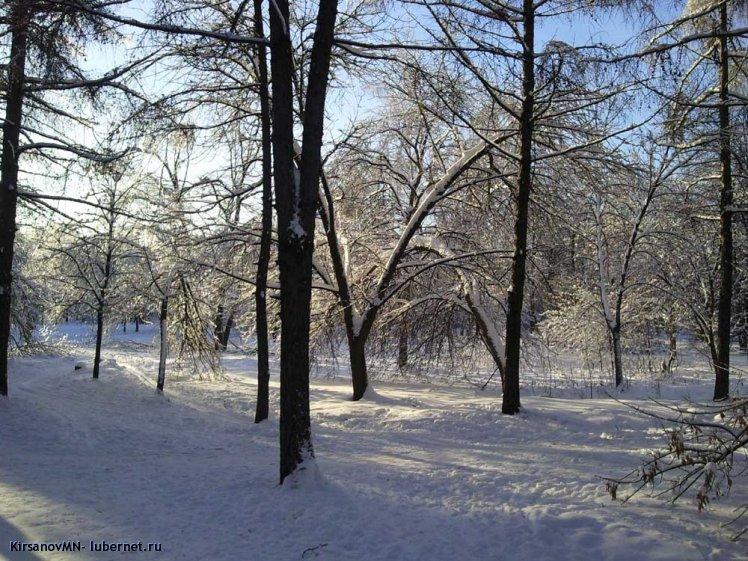 Фотография: 1.jpg, пользователя: KirsanovMN