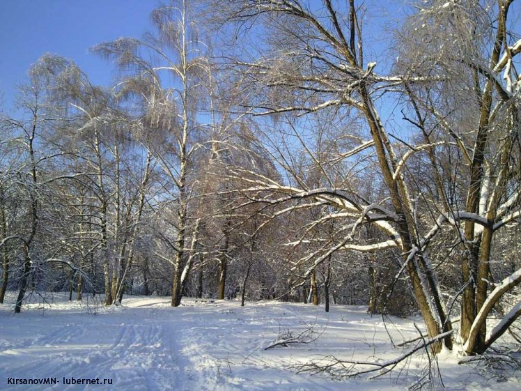 Фотография: 2.jpg, пользователя: KirsanovMN