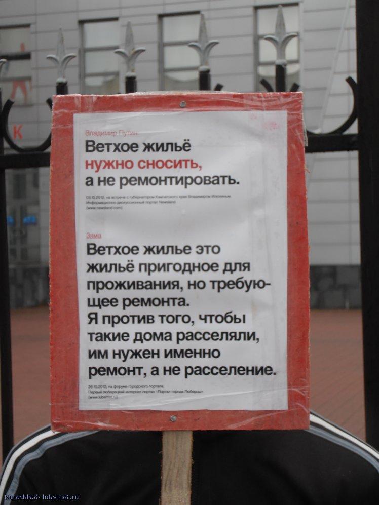 Фотография: ПутинVSЗяма.JPG, пользователя: Nurochkad