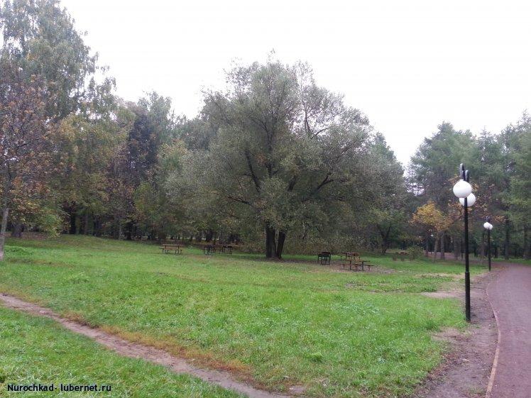 Фотография: Площадка для мангалов.jpg, пользователя: Nurochkad
