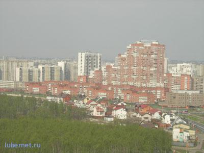 Фотография: Жулебино., пользователя: Yulia_1585